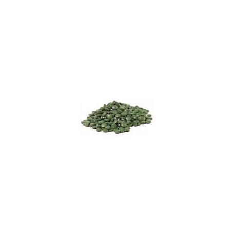 Chlorella tabletki 250 mg 400 szt.