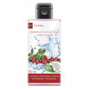 GoCranberry Żurawinowy płyn micelarny 150 ml