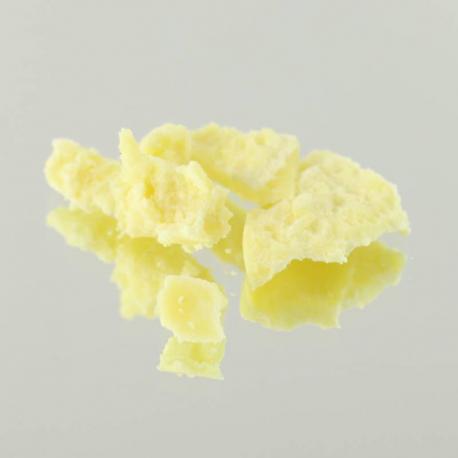 Masło Kakaowe Pure Prime Pressed