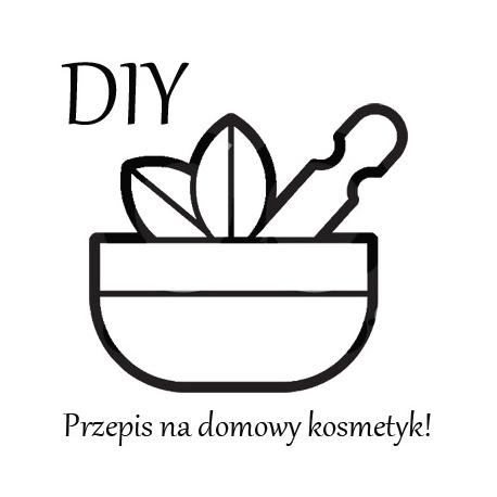 DIY Balsam/pomadka ochronna do ust