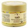 Receptury Babci Agafii Maska do włosów drożdżowa 300 ml