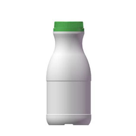 Butelka Plastikowa DIY 500 ml