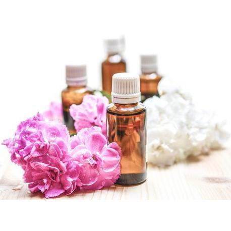 DIY Łatwe, przeciwzmarszczkowe serum na noc - Stwórz Własny Kosmetyk