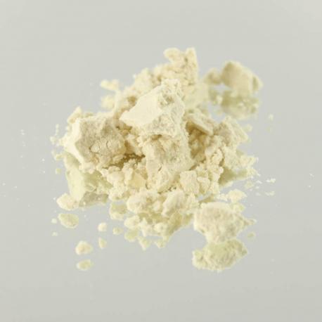 Ekstrakt z Owsa 60% Beta-glukanu 10 g