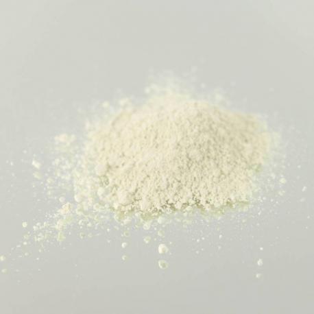 Francuska Glinka Biała Kaolinite