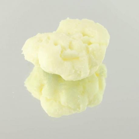 Masło Awokado zimnotłoczone