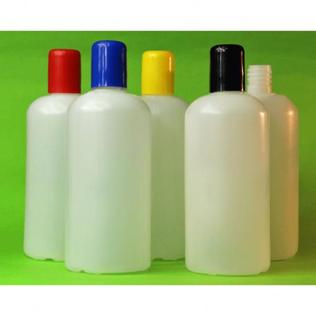 Butelka plastikowa 200 ml