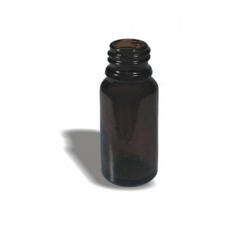 Butelka szklana 10 ml