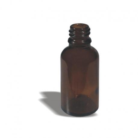 Butelka szklana 30 ml