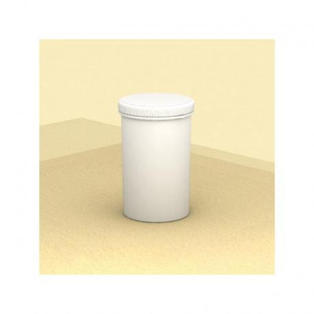 Pojemnik specjalny z pokrywą 1200 ml/1000g