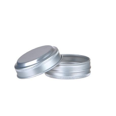 Słoik Aluminiowy 10 ml
