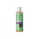 Urtekram Szampon do włosów Aloesowy 250 ml
