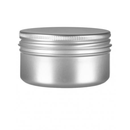 Słoik aluminiowy 250 ml