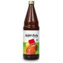 Bio Tropic Ocet Jabłkowy 5% 750 ml