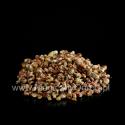 Leszczyna (kwiat) 50 g