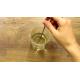 Nawilżający tonik do cery suchej