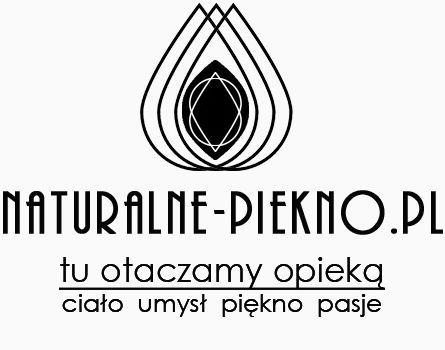 www.naturalne-piekno.pl